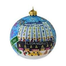 bloomies wedding registry 37 best christmas ornaments images on christmas