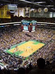 celtics floor plan td garden formally fleet center boston bruins u0026 boston celtics