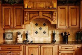 kitchen backsplash ideas with granite countertops backsplash ideas for granite countertops grey nickel brushed