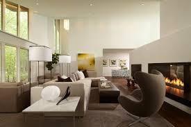 Square Floor Lamp 34 Floor Lamp Designs Ideas Design Trends Premium Psd