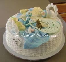 cake gift baskets watches on sale cakes baby shower giftsdiaper cake gift ideas