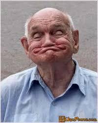 Ugly Smile Meme - general figura繚as pinterest ugly men