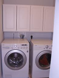 Where To Buy Laundry Room Cabinets by Our 1st New Home Building A Ryan Homes Milan Laundry Room Cabinets