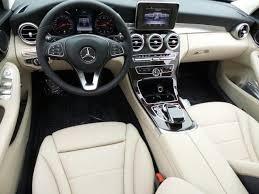 mercedes c class what car best 25 mercedes c class interior ideas on c class