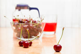 Cherry Cocktail Party Effect - the health benefits of black cherry juice livestrong com