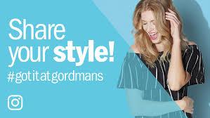 gordmans davenport ia department store s clothing