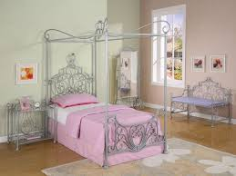 Disney Princess Collection Bedroom Furniture Kids Furniture Amusing Princess Bedroom Sets Cinderella Princess