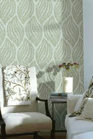 Accent Wall Wallpaper Bedroom Wall Ideas Wallpaper Design For Wall In India Create Your Own