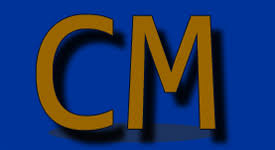 c m wood inc home