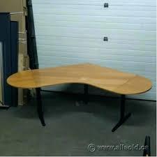 reclaimed wood l shaped desk reclaimed wood l shaped desk wooden l shaped desk wooden l shaped