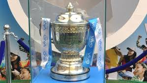 Match Ticket Racket Ipl 2017 How And Where To Buy Match Tickets For Ipl 10 Cricket