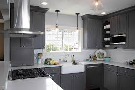 modern luxury kitchen dark brown modern kitchen cabinets caruba info
