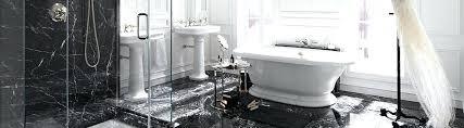Cheap Bathroom Light Fixtures Plumbing Faucet Leaks Cheap Bathroom Fixtures