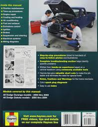 100 dodge durando repair manual dodge durango in