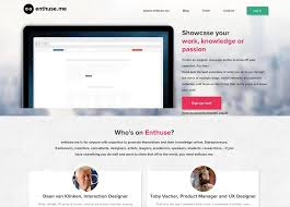 homepage designer landing page how closely should the homepage design match the
