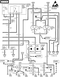wiring diagrams trailer wiring harness diagram 3 speed ceiling