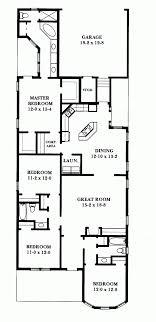 victorian house blueprints victorian house plans canterbury 30 516 associated designs simple d