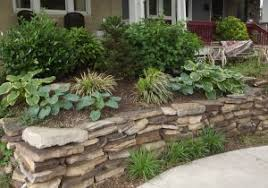 How To Build A Rock Garden Bed How To Build A Rock Garden Bed Catchy Most Raised