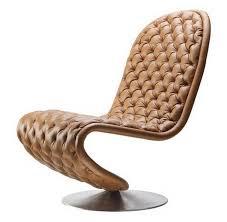 Post Modern Furniture Design by 31 Best Furniture Design Post Modern Images On Pinterest