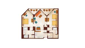 Disney Vacation Club Floor Plans Dvc Aulani Resort And Spa Resales Point Charts Videos