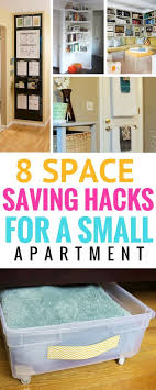 small space organization 719 best diy for small spaces images on pinterest sweet home