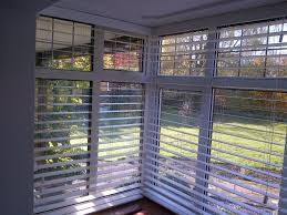Venetian Blinds Wood Effect Venetian Blinds Bramley Blinds And Awnings Your Local Shading