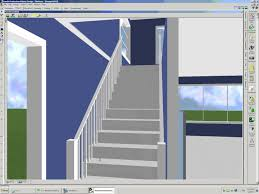 100 professional 3d home design software room planner home