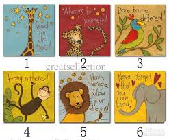 Amazing Canvas Art For Kids Room Pictures Home Decorating Ideas - Canvas art for kids rooms