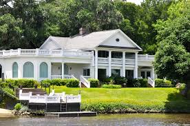 plantation home designs plantation home designs historical contemporary inside homes modern