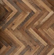 buy antique wood flooring that s reclaimed