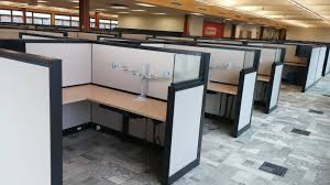 Home Office Furniture Vancouver Office Desk Office Seating Office Furniture Vancouver Corner
