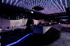 dstrkt london definitely a show stopper feminine space