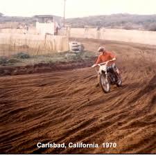 motocross races in california carlsbad raceway official website