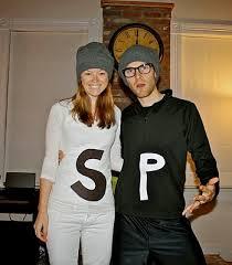 12 fun couples halloween costume ideas i love my disorganized life