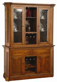 Dining Room Hutch For Sale Dining Room Hutch For Sale U2014 Home Design Blog Beautiful And