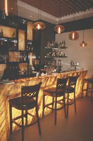 new restaurant the gangnam u2013 that u0027s shenzhen