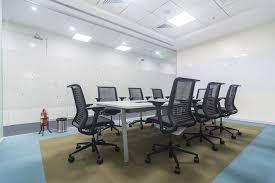 Optic Interiors Maxim Integrated Corporate Office By Zyeta Interiors Bangalore