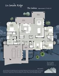 arizona floor plans houses for sale in oro valley az insight homes