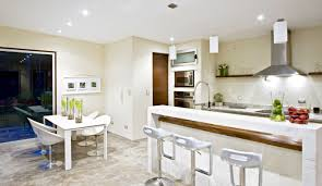 kitchen memorable best kitchen design in the world ideal best