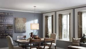 Simple Design Lowes Dining Room Lights Redoubtable Stunning Lowes - Lowes dining room lights