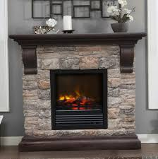 Lowes Fireplace Stone by Faux Stone For Fireplace Home Design Ideas