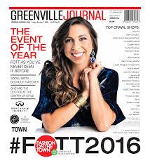 oct 7 2016 greenville journal by community journals issuu