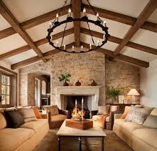 63 Gorgeous French Country Interior Decor Ideas Shelterness French Style Homes Interior Acnecauses Info