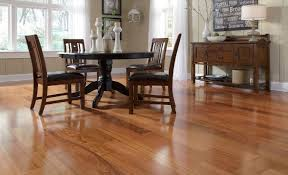 Laminate Flooring Contractor Wood Flooring Contractor Arvada Co Wood Flooring Company