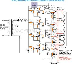 simple dual battery system wiring diagram components farhek