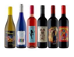 Good Wine For Gift Amazon Com Wine