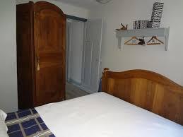 chambre d hote moissac chambre d hôtes maison albert moissac chambre d hôtes moissac