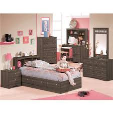 Kids Bedroom Kids Bedroom Sets at KernHill Furniture