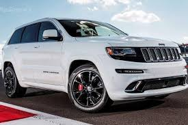 buy jeep grand how to buy jeep grand srt8 2015 in ontario voice auto