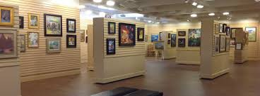 home art gallery design welcome to the brown county art gallery